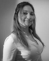 May Rivas - Productora
